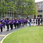 Lilac Parade 2016