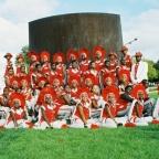Columbus Day 2006: p